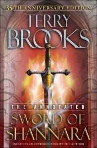 brooks-annotatedsword