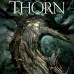 $.99 Birthday Sale: THE DARK THORN
