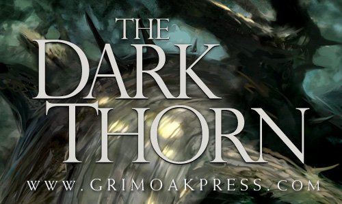 showcase-darkthorn
