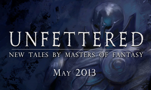 showcase-unfettered