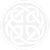celtic-knot2