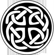 celtic-knot2