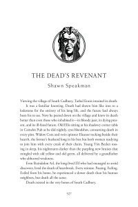 speakman-page1