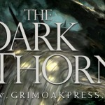 Quick Sale: The Dark Thorn & The Twilight Dragon