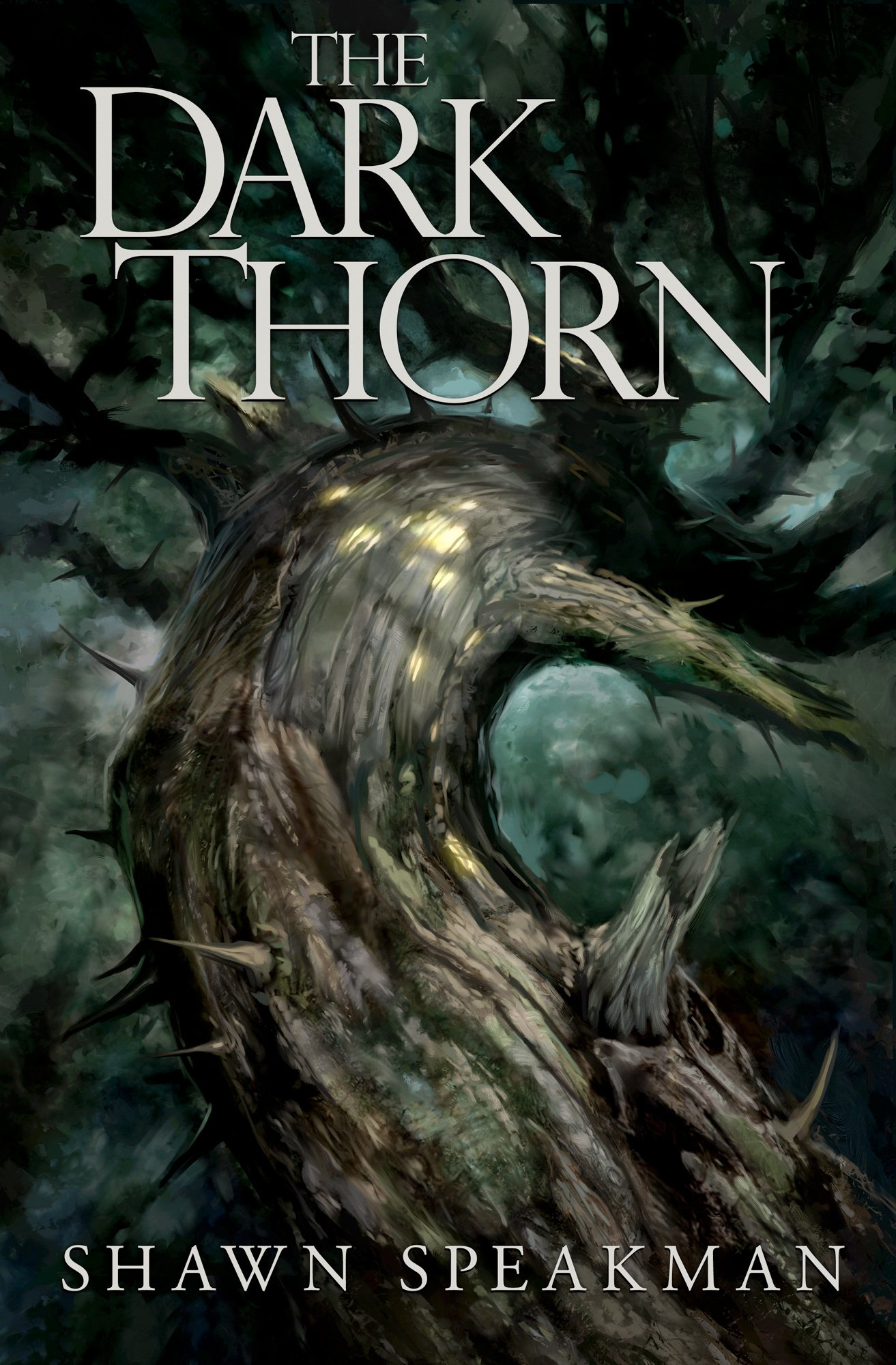 darkthorn
