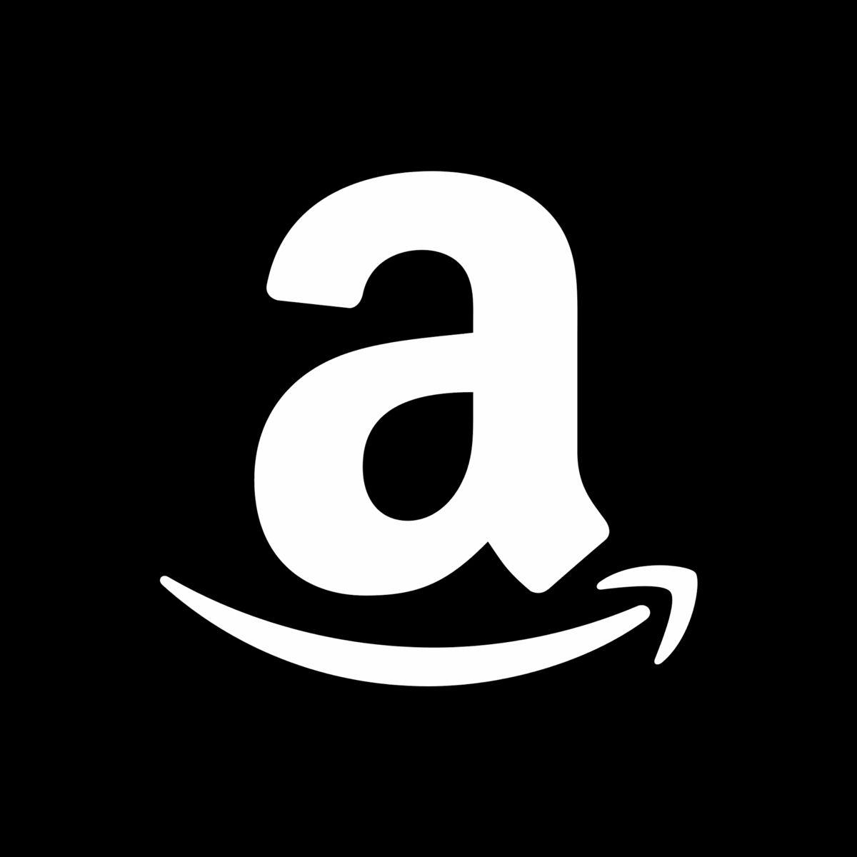 icon-amazon
